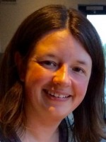 Dr Nicola Smith - Oxford Clinical Psychology